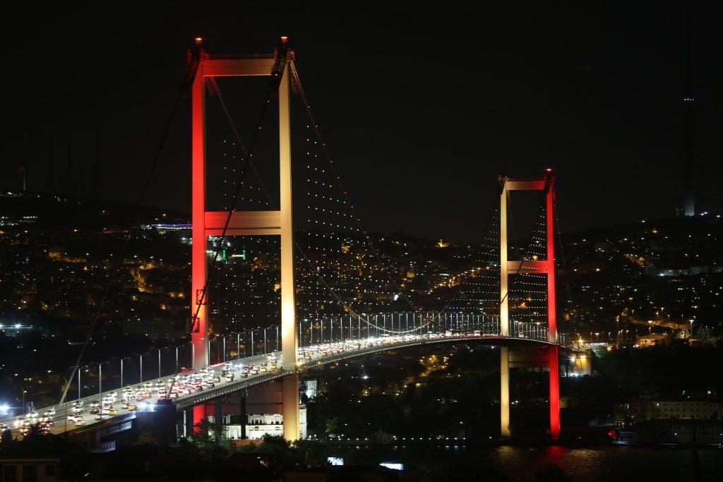 pb82 kursun levha istanbul
