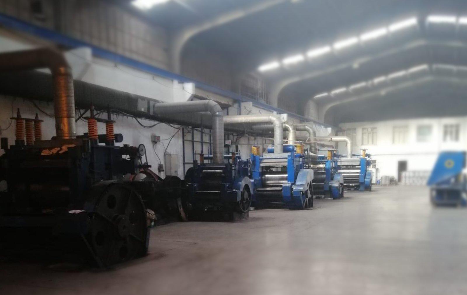 pb82 fabrika